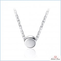 Style Necklace